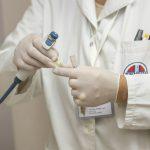 Z jakimi objawami zgłosić się do endokrynologa?
