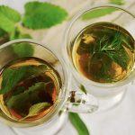 Dlaczego warto stosować herbatki oczyszczające?